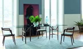 Luxury Dining Table Ideas