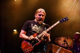 Tedeschi Trucks Band 09.02.16 | Beneath A Desert Sky Derek Trucks Europe 2017 Music Should Be About On His First Guitar Live Rituals And Lessons Learned Tedeschi Band Wikipedia Bonnie Raitt Susan Trucksholland Intblufest Gibsoncom Signature Sg 2015 Black Crowesbob Weirsusan Turn On Your Rembers Uncle Former Bandmate Butch Rolling The Schedule Dates Events Tickets Axs Discography Couple That Plays Together Bring