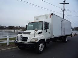 USED 2010 HINO 338 BOX VAN TRUCK FOR SALE IN IN NEW JERSEY #11489 Used 2010 Freightliner Scadia 125 Tandem Axle Sleeper For Sale In Lacombe Used Toyota Tacoma Vehicles For Sale Ford F650 Stake Bed Truck For Salt Lake City Ut Chevrolet Colorado In Seymour 47274 50 Cars New And Used Cars Trucks Suvs Sale At Nelson Gm Scania P400 6x24 Sweden 61638 Temperature Controlled Ausa C 200 H Estonia 22371 Rough Terrain Truck Rays Sales 2007 Silverado 2500hd Ideas Of Chevy 4x4 Trucks In Ga Car Release Date 2019 20 1500 Lt Z71 Lifted Monster Quality