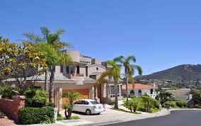 La Jolla Shores Gary Kent Real Estate