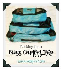Ebags One Bag Travel - Swiss Paralympic Ebags Massive Sale Includes Tumi And Samsonite Luggage Coupon Ebags Birthday Deals Twin Cities Mn Online Discount Code Gardeners Supply Company Coupon Dacardworld Promo For New Era Romans Codes Glassescom Promo 2018 Code Deal 2014 Classic Packing Cubes Travel 6pc Value Set Black Wonderful Ebags Codes 80 Off Coupons Jansport Columbus In Usa How To Get Free Amazon Generator Ninja Tricks At Stacking Offers For 50 Savings