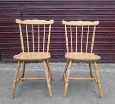 Two Pine Wooden Dining Chairs For Kitchen Or Dining Room, Ideal For ... Santa Fe Rusticos Solid Pine Ding Chair The Brick Shop Deana Ornate Linen And Wood Chairs Set Of 2 By Mistana Colletta Reviews Wayfair Hill Each In Rustic Humble Abode Vidaxl Side Seat Brown Kitchen Living Mar Pro Csc 018 Retro Fniture Finland Pinewood Buy Chairwooden Chairpine Metal Bouclaircom Seconique Corona Waxed With Pu Steel X Base Table Home Ideas Farmhouse Ding Room Table Antiques Atlas Of 6 Katlyn