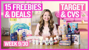 Target Coupon Code Dealigg National Pepperoni Pizza Day Deals And Freebies Gobankingrates Larosas Pizza Coupon Codes Beauty Deals In Kothrud Pune Free Rondos W The Purchase Of A 14 Larosas Pizzeria Facebook Cincy Favorites Shipping Ccinnatis Most Iconic Brands Larosaspizza Twitter Coupons For Dental Night Guard Costco Printable Coupons July 2018 Kids Menu Hut The Body Shop Groupon Rosas Sixt Answers Papa Johns Pajohnscincy Code Saint Bernard Discount Td Car Rental Bjs Gainesville Va