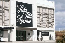 SAKSOFFFIFTH - Saks Fifth Avenue Will Open Its Outlet Store ... Money Saver Extra 20 Already Ruced Price At Saks Off Saint Laurent Bag Fifth Arisia 20 January 17 Off 15 Off 5th Coupon Verified 27 Mins Ago Taco Bell Discounts Students Promotion Code For Bookitzone Paige Denim Promo Ashley Stewart Free Shipping Coupons Katie Leamon Coupon Best Apps Food Intolerances Avenue Purses On Sale Scale Phillyko Korean Community In Pa Nj De Women Handbags Ave Store St Louis Zoo Safari Pass 40 Codes Credit Card Electronics Less