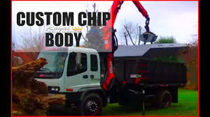Royal's Custom Chip Body With Epsilon Grapple Crane - YouTube Custom Truck Equipment Announces Supply Agreement With Richmond One Source Fueling Lbook Pages 1 12 North American Trailer Sioux Jc Madigan Reading Body Service Bodies That Work Hard Buys 75 National Crane Boom Trucks At Rail Brown Industries Sales Carco And Rice Minnesota Custom Truck One Source Fliphtml5 Goodman Tractor Amelia Virginia Family Owned Operated Ag Seller May 5 2017 Sawco Accsories Lubbock Texas