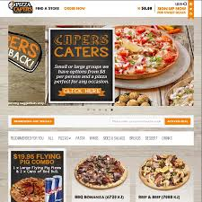 Pizza Hut Coupons Ozbargain / Herbergers Online Coupons Code Pizza Hut Phils Pizzahutphils Twitter Free Rewards Program Gives Double Points Hut Coupon Code Denver Tj Maxx 2018 Promotion Lunch Special April 2019 Coupon Coupons 25 Off Online At Via Promo Deals Delivery Apple Store Student Delivery Promo Free Cream Of Mushroom Soup Coupons Ozbargain Hbgers Food 2u Pizzahutmia2dayshotdeals2011a4 Canada Offers Save 50 Off Large Pizzas Singapore Celebrates National Day With Bristol Street Motors