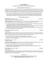 Pharmacist Resume Template Professional Resumes Sample Writing Retail Pharmacy Manager Hospital Pha Of