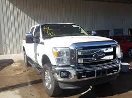 Used Ford F-350 Super Duty Car For Sale And Auction | 1Ft8W3Bt9Geb35856 2017 Ford F250 Super Duty Pricing Features Ratings And Reviews Used 2012 F350 Srw Lariat 4x4 Truck For Sale Port 2008 F450 Drw 4wd Crew Cab 172 At 10 Best Diesel Trucks Cars Power Magazine 2wd Reg 137 Xl Northside What Are The Colors Offered On Image Result For Dump Truck Vehicles New Bethlehem F 250 Vehicles Fords Dmichigan Auto Sales In Clare Mi Autocom Clarksville 350 Pelham Al 35124 Crm 2011 V8 King Ranch