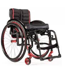 Quickie Neon 2 Folding Wheelchair - QUICKIE_NEON2 8 Best Folding Wheelchairs 2017 Youtube Amazoncom Carex Transport Wheelchair 19 Inch Seat Ki Mobility Catalyst Manual Portable Lweight Metro Walker Replacement Parts Geo Cruiser Dx Power On Sale Lowest Prices Tax Drive Medical Handicapped Recling Sports For Rebel 18 Inch Red Walgreens Heavyduty Fold Go Electric Blue Kd Smart Aids Hospital Beds Quickie 2 Lite Masters New Pride Igo Plus Powered Adaptation Station Ltd