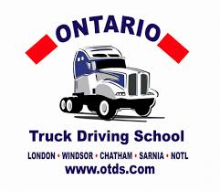 Dump Truck Driver Inspirational Trucking Business Cards New Dump ...