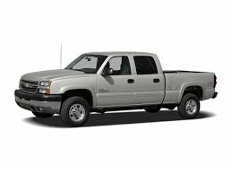 Used 2006 Chevy Silverado 2500HD LT 4X4 Truck For Sale In Hinesville ... Chevrolet Silverado Gets New Look For 2019 And Lots Of Steel Davis Auto Sales Certified Master Dealer In Richmond Va Used Chevy 4x4 Trucks Sale Iowa Prodigous E Owner 2010 Omurtlak29 Trucks Sale 4x4 Truckss For Bangshiftcom The Truck Of All Quagmire Is For Sale Buy 2015 1500 Lt Ada Ok Jt570 American History First Pickup In America Cj Pony Parts Lifted 2014 Gmc Sierra Slt Pinterest Gmc 10 Best Diesel Cars Power Magazine Phoenix Az Truckmax