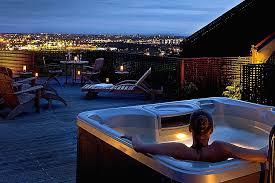 hotel spa dans la chambre chambre d hotel avec privatif montpellier fresh chambre d