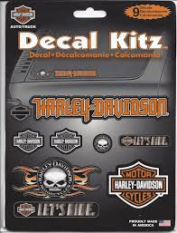 Harley-Davidson Assorted Decal Kitz - Walmart.com Harley Recalls Electra Glide Ultra Classic Road King Oil Line Can Harleydavidson Word Script Die Cut Sticker Car Window Stickers Logo Motorcycle Brands Logo Specs History S Davidson Shield Style 2 Decal Download Wallpaper 12x800 Davidson Cycles Harley Motorcycle Hd Decal Sticker Chrome Cross Blem Lettering Cely Signs Graphics Assorted Kitz Walmartcom Gas Tank Decals Set Of Two Free Shipping Baum Customs Bar And Crashdaddy Racing Truck Bahuma