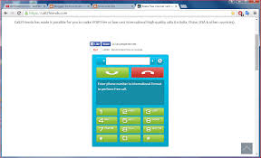 Free Calls Over The Internet – Tips And Tricks – Our Planetory Featured Top 10 Best Voip Apps For Android Androidheadlinescom Wanna Have Free Calls Check Out These 5 Sweet Wifi Calling Apps Facebook Messenger 41 Adds Free Calls For All Users Macstories Calling App Of 2017 Unlimited To To Any Number Global Wephone Phone Cheap On Google Play India Numbers From Seachat Video Chat And Cheap Intertional Call Emergency Numbers Via Skype App Over Apple Iphone Phone From Pc Mobile Www Manapc Com Youtube Call Any Laptop Mobile Browser Al World How Make Landlines Mobiles