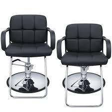 Beauty Salon Chairs Ebay by Cutting Hair Cape W Hydraulic Barber Chair Salon Beauty Spa