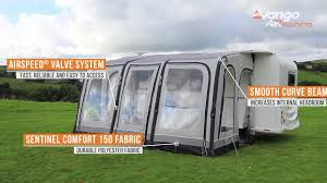 Vango Caravan Awning - Braemar Features 2018 - YouTube Tent Awning For Cars Bromame Kampa Frontier Air Pro Caravan Awning 2017 Amazoncouk Car Lweight Porch Awnings 2 Quick Easy To Erect Swift 390 325 260 220 Interleisure Burton Sales Classic Expert Pitching Inflation Youtube Shop Online A Bradcot Rally Plus Stand Alone In This You Find Chrissmith Khyam Motordome Sleeper Driveaway Accessory Accsories Pyramid Size Make Like New With Lweight And Easy To Erect