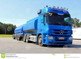 Blue Mercedes Benz Truck And Trailer Editorial Photo - Image Of ... Filemercedesbenz Bluetec 5 1833 Truckjpg Wikimedia Commons New Mercedesbenz Arocs Cstruction Site Truck To Give Business A 2013 Mercedes Benz Axor 3335 Junk Mail Actros 450 Kaina 80 350 Registracijos Metai Truck Group 9 12x800 Wallpaper 1824 Ukspec Static 2 1680x1050 G63 Amg First Test Trend 3 25x1600 Used Mercedesbenz Om460 La Truck Engine For Sale In Fl 1087 Offroad Test Drive Youtube G550 Base Sport Utility 4 Door 5l