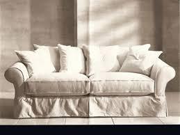 Mitchell Gold Alex Ii Sleeper Sofa by Mitchell Gold Sofa Slipcovers Sofa Brownsvilleclaimhelp