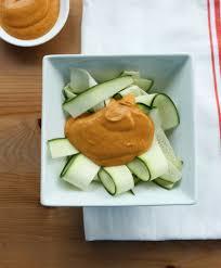 Detoxinista Pumpkin Bars by 21 Vegan Pumpkin Recipes Hummusapien
