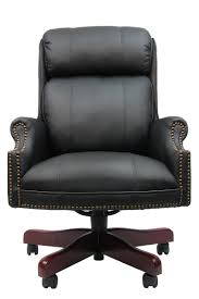 B980-CP Boss - Traditional Executive High Back Plush Office Chair ... Office Leather Chairs Executive High Back Traditional Tufted Executive Chairs Abody Fniture Boss Highback Traditional Chair Desk By China Modern High Back Leather Hx Flash Fniture High Contemporary Grape Romanchy 4 Pieces Of Lilly Black White Stitch Directors Pearce Pvsbo970 Vinyl Seat 5 Set Of Eight Miller Time Life In Bangladesh At Best Price Online Darazcombd Buy Computer Staples