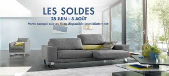 canap disponible imm diatement canape cuir center solde maison design wiblia com
