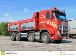 Volvo FH 480 Dump Truck Editorial Stock Image. Image Of Distribution ... Cab Chassis Trucks For Sale Truck N Trailer Magazine Selfdriving 10 Breakthrough Technologies 2017 Mit Ibb China Best Beiben Tractor Truck Iben Dump Tanker Sinotruk Howo 6x4 336hp Tipper Dump Price Photos Nada Commercial Values Free Eicher Pro 1049 Launch Video Trucksdekhocom Youtube New And Used Trailers At Semi And Traler Nikola Corp One Dumper 16 Cubic Meter Wheel Buy Tamiya Number 34 Mercedes Benz Remote Controlled Online At Brand Tractor