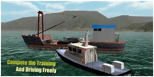 Ship Sinking Simulator Download 13 by Vessel Self Driving Premium Android Apps On Google Play