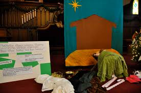 Interactive Prayer Stations For Advent Jesus In A Manger Stock Photo Image Of Infant 1516894 Christmas Nativity Birth Stock Photo 19534324 Scene Baby Mary Joseph Photos Christ Manger Holy Vector 749094706 Scene Wikipedia And Bethlehem The Nathan Bonilla Traditional Christian At Night Under Fog 60391405 Born The Barn Youtube