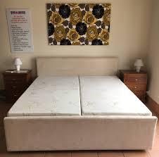 Bedskirt For Tempurpedic Adjustable Bed by Electric Adjustable Beds Ebay Home Beds Decoration