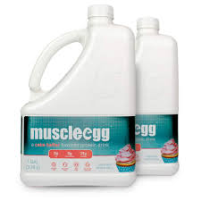 What Is Muscle Egg / Www My T Mobile What Is Muscle Egg Www My T Mobile Ram Deals Online At Collegiancom 1 Muscleegg Liquid Egg Whites Powder Flavored Coupons Bulksupplementscom Pumpkin Pie Protein Bread Pudding Muscle Free Shipping 25 Bonus For A Limited Time Off Board Breefs Coupons Promo Discount Codes Kids Dragon Bath Bombs 3pc Good Clean Fun Smith 20 Pharm Promo Codes Black Friday Home Maker Grill Great Food With Your Health In Myos Canine Formula Advanced Rehabilitation