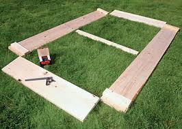 18 Easy To Make DIY Raised Garden Beds