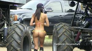 Mud Trucks Gone Wild - RYC - YouTube Louisiana Mudfest 2016 September Trucks Gone Wild Youtube Mud Fest Part 9 2015 1 No You Cannot Stop This Volvo Dump Truck One Can It At Best Of Okchobee Trucks Gone Wild Play By Executioner 4