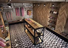 100 Coco Interior Design MAD S No9