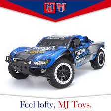 China Nitro Rc Car, China Nitro Rc Car Manufacturers And Suppliers ... Best Choice Products 4wd Powerful Remote Control Truck Rc Rock Amazoncom Carsbabrit F9 24 Ghz High Speed 50kmh 118 Szjjx Offroad Vehicle 24ghz 1 Select Four 10sc Brushless Short Course By Helion Rc World Shop Httprcworldsite High Speed Rc Cars Pinterest Car Charger 7 2 Charging Electric Trucks Trucks With Reviews 2018 Buyers Guide Prettymotorscom Ruckus 110 Rtr Monster Ecx Ecx03042 Cars Hsp Ace Special Edition Green At Hobby Unboxing And First Look Jlb 24g Cheetah Scale 4 Wheel Drive Smoersault Lipo