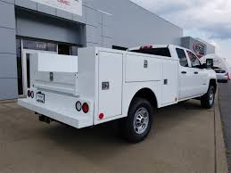 GM Commercial And Work Trucks, Vans For Sale Isuzu Npr Hd Utility Truck Godwin Bodies For Sale N Trailer Magazine Ford F450 Trucks Exeter Pa 2007 Dejana 13 Ft Ronkoma Ny 5003698192 2015 Dump Body 44 Diesel Crew Cab World Gmc Commercial And Work Vans For New 2018 Ram 3500 Regular Landscape In Easton Md 2016 Nqr 14 Ft Bentley Rugby Versarack Landscaping Dejana Equipment Co Store 490 Pulaski Rd Kings
