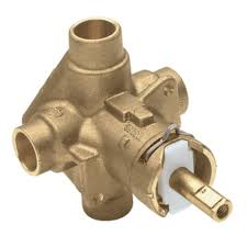 Fix Leaky Bathtub Faucet Single Handle Kohler by Furniture Home Home Depot Kitchen Sink Faucet Fix Leaky Bathtub
