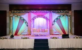Cheap Wedding Decorators Rustic Decoration Ideas For A Cost Bright