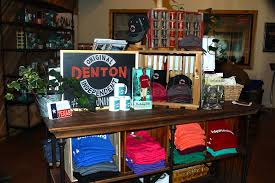 Discover Denton Welcome Center - Discover Denton. Midlake Live In Denton Tx Trailer Youtube 2014 Ram 1500 Sport 1c6rr6mt3es339908 Truck Wash Tx Vehicle Wrap Installer Truxx Outfitters Peterbilt Gm Expects Further Growth Truck Market For 2018 James Wood Buick Gmc Is Your Dealer 2016 Cadillac Escalade Wikipedia Prime From Scratch Prime_scratch Twitter The Flat Earth Guy Has A New Message