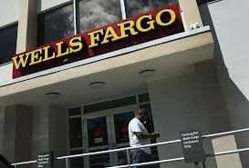 100 Fargo Truck Sales Wells Now Says 35 Million Impacted By Sales Scandal The