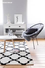 horchata rezept neuer wohnzimmer teppich nicest things