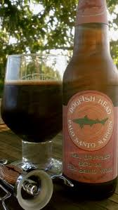 Dogfish Pumpkin Ale Recipe by 49 Best Dogfish Head Craft Beer Milton De Images On Pinterest