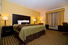 Best Tile Wappingers Falls Ny by Best Western Plus The Inn U0026 Suites At The Falls Poughkeepsie New York