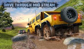 100 Mud Truck Pics 8x8 Offroad Spin Tires Er Games 18 For Android APK