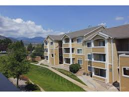 Meadows At Cheyenne Mountain Apartments, Colorado Springs CO ... Vukota Capital Acquires Tanglewood Apartments In Colorado Springs Apartments In Colorado Springs Co Antero Photo Gallery Atherwood Apartments Colorado Springs 28 Images Section 8 Housing Westmeadow Peaks For Rent Praedium Group Buys From Griffisblessing Lincoln Clearview Griffis Blessing Nice Ideas 1 Bedroom One And Two West And Houses For
