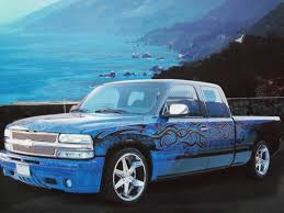 Chevy Truck Wallpaper HD - WallpaperSafari Chevy Truck Wallpaper Hd 1920x1080 29196 Kb Wallimpexcom Wallpapers Cave Wallpapersafari C10 Get To Know The Firstever Diesel Brothers Lowrider Chevrolet Ck 1500 Questions 1995 Silverado 1996 Lifted Old Truck Wallpaper Gallery 14773 Truckin Wallpapers 1957 Chevy 3100 Pickup Tuning Custom Hot Rod Rods Pickup Face Off Ford F150 50 V8 Vs 53 Youtube