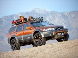 You Guys Gotta Check This Volvo XC70 - Subaru Outback - Subaru ... 2019 Outback Subaru Redesign Rumors Changes Best Pickup How Reliable Are An Honest Aessment Osv Baja Truck Bed Tailgate Extender Interior Review Youtube Image 2010 Size 1024 X 768 Type Gif Posted On Caught 2015 Trend Pin By Tetsuya Tra Pinterest Beautiful Turbo 2018 Rear Boot Liner Cargo Mat For Tray Floor The Is The Perfect Car Drive Ram New Video Preview Blog