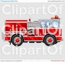 Fire Truck Clipart, Danielle M (daniellemoraesfalcao) - Minus.com ... Download Fire Truck With Dalmatian Clipart Dalmatian Dog Fire Engine Classic Coe Cab Over Engine Truck Ladder Side View Vector Emergency Vehicle Coloring Pages Clipart Google Search Panda Free Images Albums Cartoon Trucks Old School Clip Art Library 3 Clipartcow Clipartix Beauteous Toy Black And White Firefighter Download Best