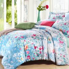 Image Of Shabby Chic Bedding Amazon