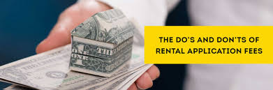 Landlord Do's And Dont's Of Rental Application Fees | SmartMove Student Discounts University Of The Incarnate Word San Antonio Tx Transunion Smartmove Coupon Coupon Tenant Screening Costbenefit Analysis Infographic Smartmove Handbook Revision 3_jb_20171116 Lowes 10 Percent Moving Be Used Online Danny Frame Credit Monitoring Code Last Minute Lodging Deals Benefits Membership Auburn Alumni Association Ppco Twist System Staples Coupons Promo Codes Services Background Checks Research Stop New