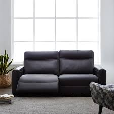 Chateau Dax Italian Leather Sofa by Buy U0027salerno U0027 Power Reclining Sofa Online U0026 Reviews